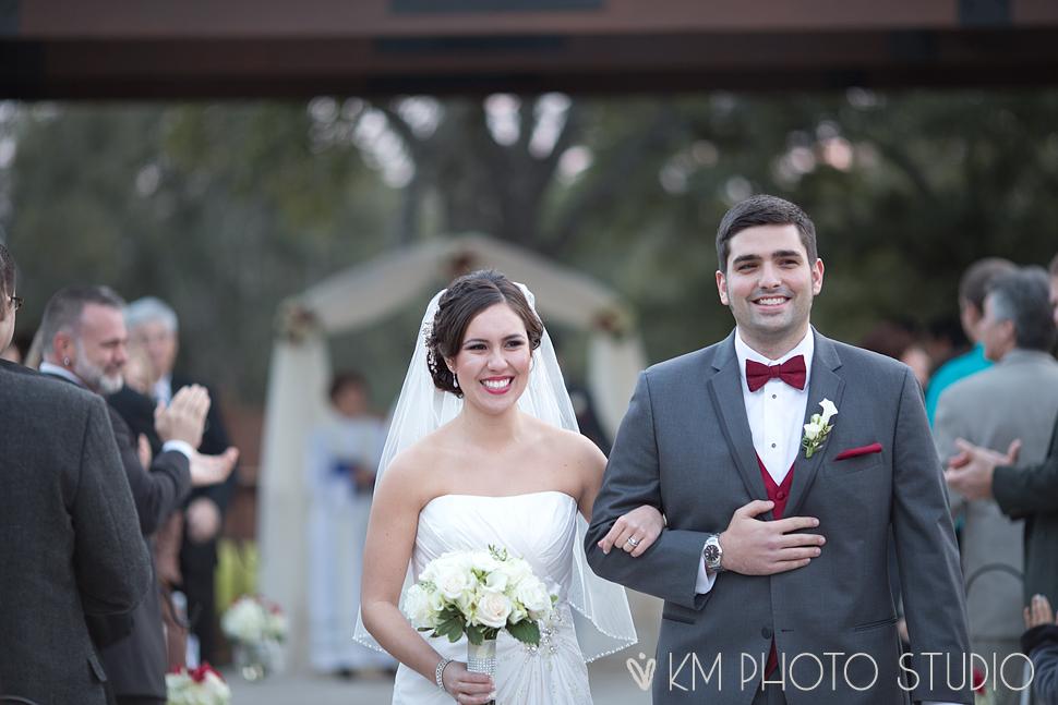 Rich richardson wedding