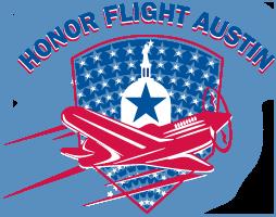 _HF-Logo