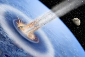 asteroid-impact