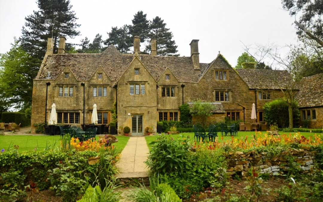 England 2015 – the photos and travel journal