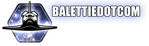 -balettiedotcom-
