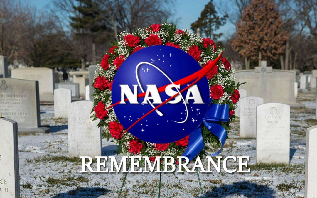 Remembrance