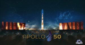 Apollo50_GFTM