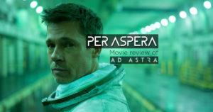 Per Aspera – featured image