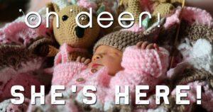 She's-Here