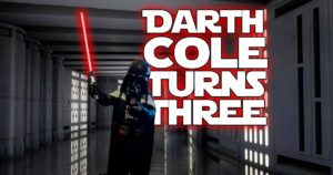 Darth-Cole-Turns-Three—featured-image