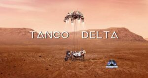 Tango-Delta-featured-image