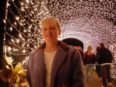 kathy-and-the-tunnel-of-lights