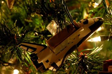 all-i-want-for-christmas-is-a-manned-spaceflight-program