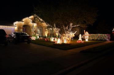 balettie-2011-christmas-lawn-decorations