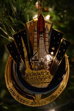 space-shuttle-program-30-years-ornament