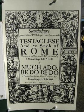 testaclese-and-ye-sack-of-rome