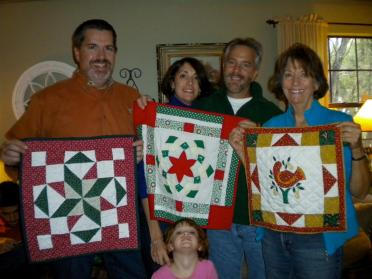 quilts-started-by-grandma-and-finished-by-angie