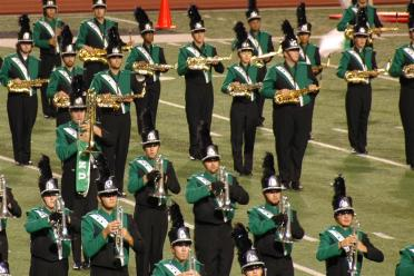 andrew-and-the-unt-saxophones