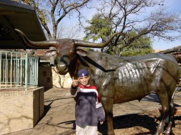 001-andrew-and-bevo-1-