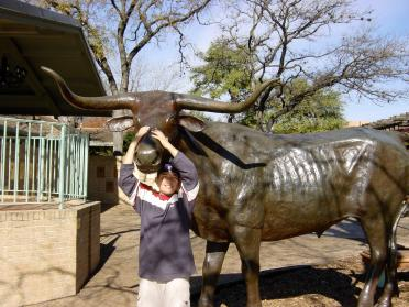 002-andrew-and-bevo-2-