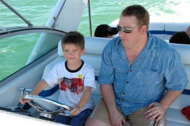 ben-and-russell-pilot-the-boat