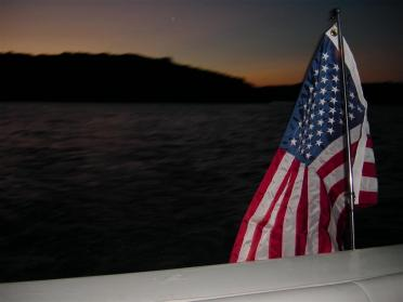 flag-and-lake-travis-sunset-6-