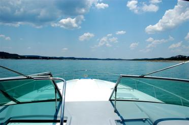 heading-out-for-a-fun-day-on-lake-travis