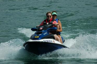 kathy-and-suzanne-on-the-jetski