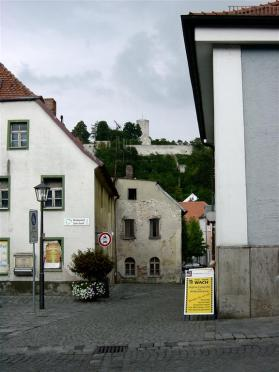 berlengenfeld-castle-down-alleyway
