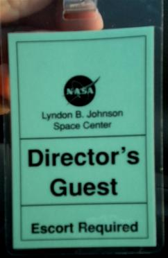 Director's Guest