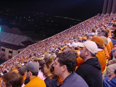 DKR west-side