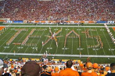 (24) Texas 17 - BYU 16 (10Sept11)